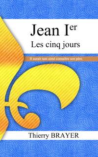 JEAN-IER-livre