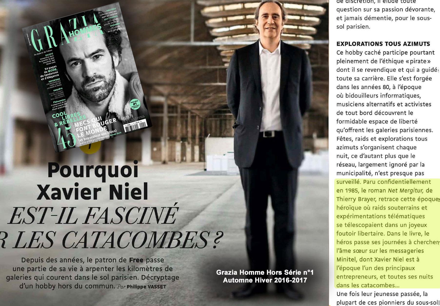 thierry-brayer-avec-xavier-niel-dans-grazia-homme-hors-serie-no-1-2016-2017