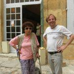 L'ATELIER DE LA CHANSON : écriture de chansons ARDÉMO
