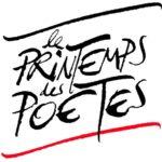 Printemps des Poètes à DUNKERQUE