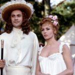 La marquise des Anges (1964)