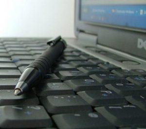 """Quelques liens utiles pour """"bien écrire"""" !"""