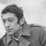 Gainsbourg : génie ou vilain copieur ?