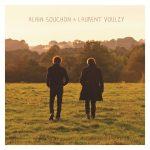Souchon & Voulzy 2014