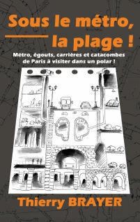 SOUS-LE-METRO-LA-PLAGE-livre