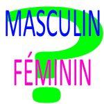 La féminisation des noms masculins ou le combat malfaisant des féminisantes