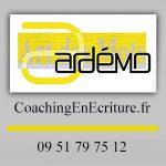 Le coach en écriture ou mentor !