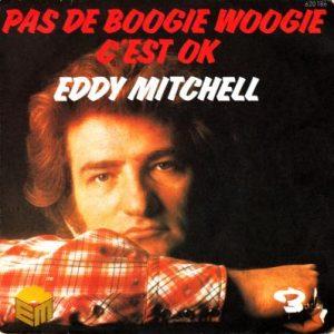 Plus de Boogie-Woogie