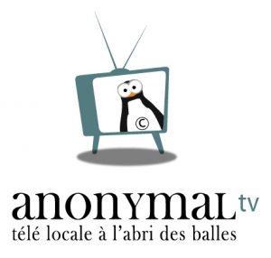 Thierry Brayer chez Anonimal.tv